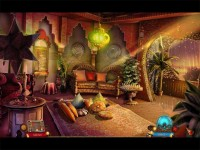 Free Danse Macabre: Crimson Cabaret Collector's Edition Mac Game Download