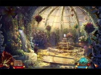 Download Danse Macabre: Crimson Cabaret Collector's Edition Mac Games Free