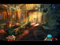 Danse Macabre: Crimson Cabaret for Mac Games screenshot 3