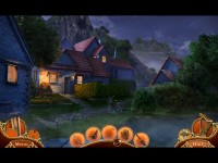 Free Danse Macabre: Curse of the Banshee Mac Game Free