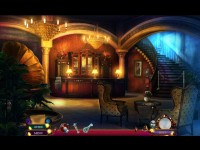 Free Danse Macabre: Deadly Deception Mac Game Free