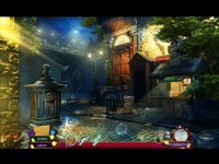 Download Danse Macabre: Deadly Deception Mac Games Free