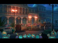 Free Danse Macabre: Florentine Elegy Collector's Edition Mac Game Download