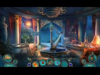 Free Danse Macabre: Florentine Elegy Collector's Edition Mac Game Free