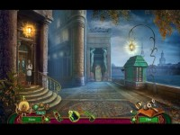 Download Danse Macabre: Lethal Letters Collector's Edition Mac Games Free