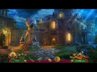 Free Danse Macabre: Lethal Letters Mac Game Download