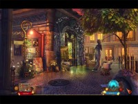 Free Danse Macabre: Moulin Rouge Collector's Edition Mac Game Free