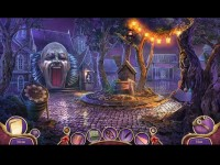 Free Danse Macabre: Ominous Obsession Collector's Edition Mac Game Download