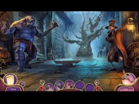 Download Danse Macabre: Ominous Obsession Collector's Edition Mac Games Free