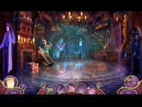 Download Danse Macabre: Ominous Obsession Mac Games Free