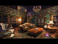 Free Danse Macabre: The Last Adagio Mac Game Download