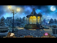 Free Danse Macabre: The Last Adagio Mac Game Free