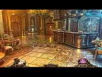 Download Danse Macabre: The Last Adagio Mac Games Free