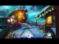 Free Danse Macabre: Thin Ice Mac Game Free