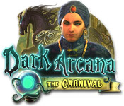 Free Dark Arcana: The Carnival Mac Game