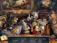 Free Dark Canvas: A Brush With Death Collector's Edition Mac Game Download