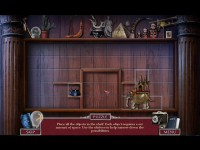 Download Dark Canvas: A Murder Exposed Mac Games Free