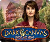 Free Dark Canvas: Blood and Stone Mac Game