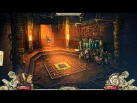 Download Dark Cases: The Blood Ruby Collector's Edition Mac Games Free