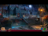 Free Dark City: Budapest Collector's Edition Mac Game Download