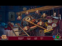 Free Dark City: Budapest Collector's Edition Mac Game Free