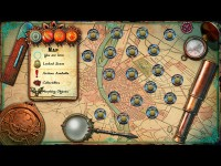 Download Dark City: Budapest Collector's Edition Mac Games Free