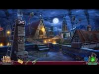 Free Dark City: Munich Collector's Edition Mac Game Download