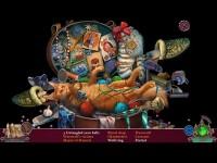 Free Dark City: Munich Collector's Edition Mac Game Free
