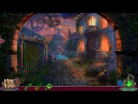 Free Dark City: Vienna Collector's Edition Mac Game Download