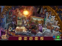 Free Dark City: Vienna Collector's Edition Mac Game Free