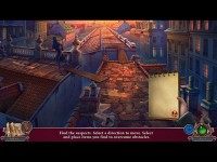 Download Dark City: Vienna Collector's Edition Mac Games Free