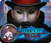 Free Dark City: Vienna Mac Game