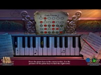 Download Dark City: Vienna Mac Games Free