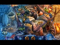 Free Dark Dimensions: Blade Master Collector's Edition Mac Game Free