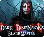 Free Dark Dimensions: Blade Master Mac Game