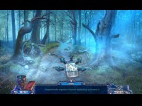 Free Dark Dimensions: Blade Master Mac Game Download