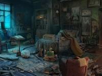 Download Dark Dimensions: City of Fog Mac Games Free