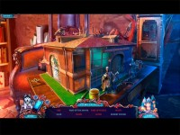 Free Dark Dimensions: Homecoming Collector's Edition Mac Game Download