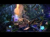 Free Dark Dimensions: Vengeful Beauty Mac Game Download