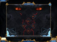 Free Dark Dimensions: Wax Beauty Collector's Edition Mac Game Free