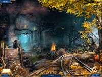 Download Dark Dimensions: Wax Beauty Collector's Edition Mac Games Free