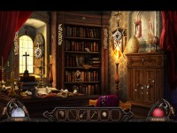 Free Dark Lore Mysteries: The Hunt for Truth Mac Game Download