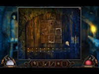 Free Dark Lore Mysteries: The Hunt for Truth Mac Game Free