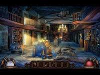 Download Dark Lore Mysteries: The Hunt for Truth Mac Games Free