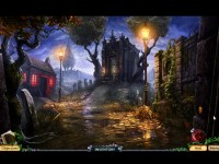 Download Dark Mysteries: The Soul Keeper Mac Games Free