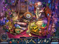 Free Dark Parables: Ballad of Rapunzel Collector's Edition Mac Game Download