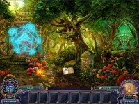 Free Dark Parables: Ballad of Rapunzel Collector's Edition Mac Game Free