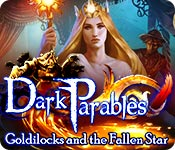 Free Dark Parables: Goldilocks and the Fallen Star Mac Game
