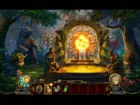 Free Dark Parables: Goldilocks and the Fallen Star Mac Game Download