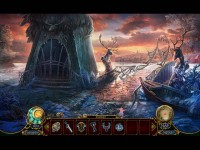 Free Dark Parables: Goldilocks and the Fallen Star Mac Game Free